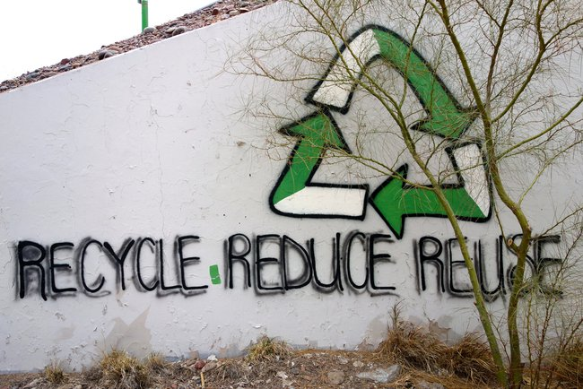 reduce_reuse_recycle_graffiti.jpg.650x0_q85_crop-smart
